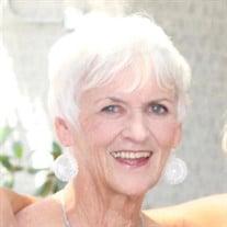 Regina Lois Bradley