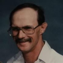 David Wayne Liles, Sr.
