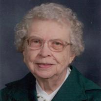 Leona L. Onnen