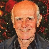 Donald Eugene Leppert Sr.