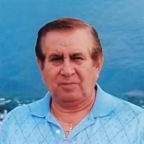 Marcelino Bacerott Jr.