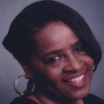Thelma Marguerite Flint