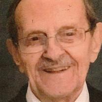 Joseph Moloznik Esq.