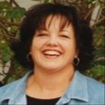 Janet Kay Blackwell