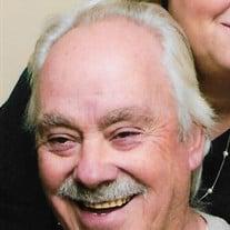Larry Dale Riggs