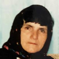 Djelin Dodja Mirakaj
