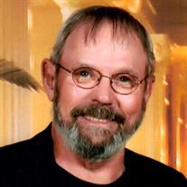 Robert Schlotter