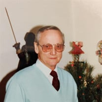 Richard J. Karabin