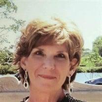 Maureen C Dupre
