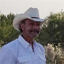 Jorge Rodriguez Lopez