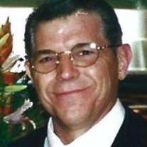 Robert H. Kirkland