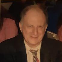 Donald Casmir Chodkowski