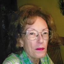 Karen K Miller
