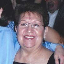 Deyanira Montero