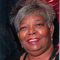 Mrs. Sandra K. White