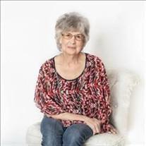 Marjorie Pearl Swift