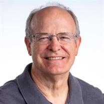 Dr. Steven R. Watts