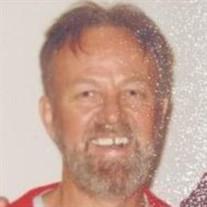 Gene Murray