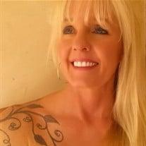 Linda Jaylene Loper
