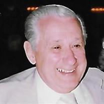 Ray W. Wieand