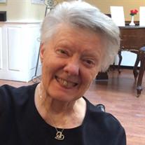 Beverly A. Samuelson