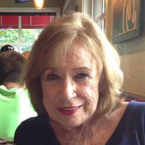 Bonnie Sue Horan