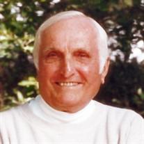 Norbert Alvin Lerch