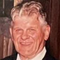 Lawrence W. Kehne