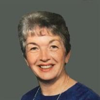 Carrie Beth Amiri