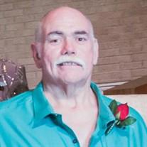 Lawrence Earnest Monahan Jr