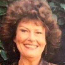 Janet Lee Dean