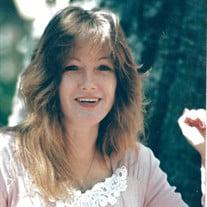 Janet Lynn Cameron