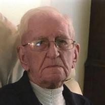 Eugene Howard Harvey