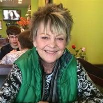 Sharon Lynn Abbott