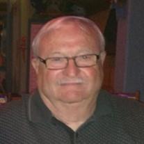 Gary Dean Summey