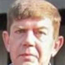 Michael J. Hyatt