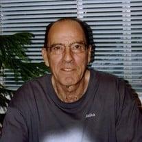 Richard LeRoy Schutt