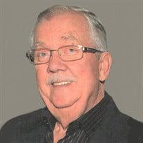 Gerald C. Friske