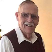 Douglas G. Pitkin