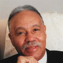 Leslie W. Courts