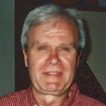 Douglas G. Erhard