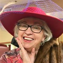 Betty Penney