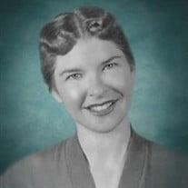 Evelyn Rose Free