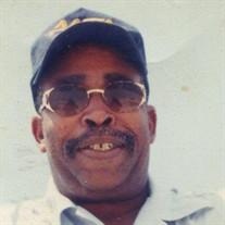 Ricky O. Campbell Sr