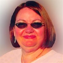 Janie Carol Millina