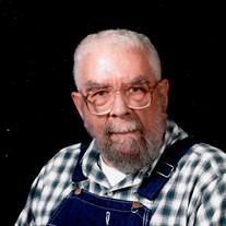 George E. Weaver