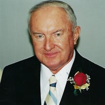 James W. Wood