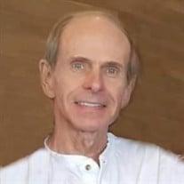 Thomas Lee Heabel