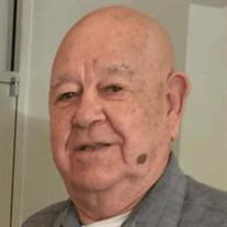 Manuel Pino Jr.