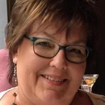 Lisa Ellen Powell